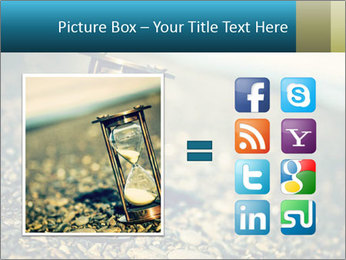 0000077664 PowerPoint Template - Slide 21