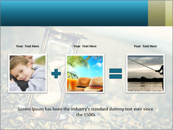 0000077664 PowerPoint Template - Slide 22