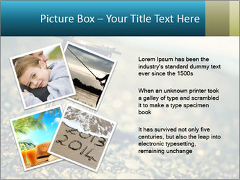 0000077664 PowerPoint Templates - Slide 23