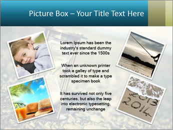 0000077664 PowerPoint Templates - Slide 24