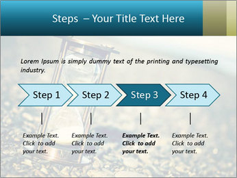 0000077664 PowerPoint Template - Slide 4