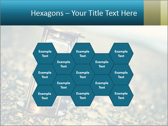 0000077664 PowerPoint Template - Slide 44