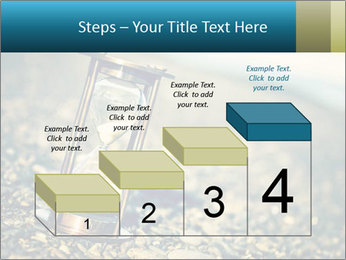 0000077664 PowerPoint Template - Slide 64