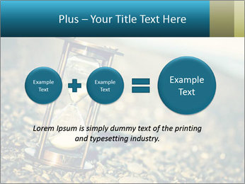 0000077664 PowerPoint Template - Slide 75
