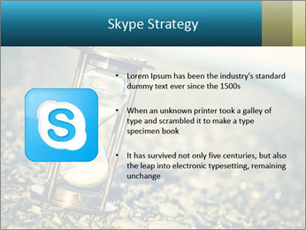0000077664 PowerPoint Templates - Slide 8