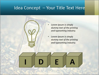 0000077664 PowerPoint Template - Slide 80