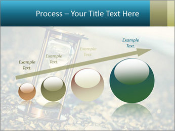 0000077664 PowerPoint Template - Slide 87