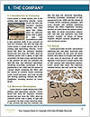0000077664 Word Template - Page 3