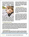 0000077664 Word Template - Page 4