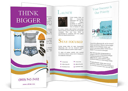 0000077665 Brochure Template