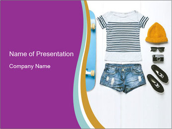 0000077665 PowerPoint Templates - Slide 1