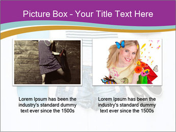 0000077665 PowerPoint Templates - Slide 18