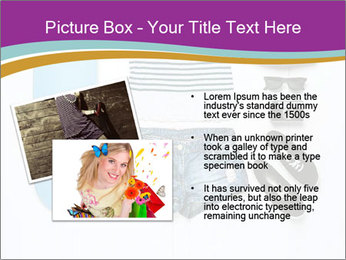 0000077665 PowerPoint Templates - Slide 20