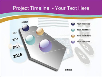 0000077665 PowerPoint Templates - Slide 26