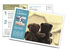 0000077666 Postcard Template