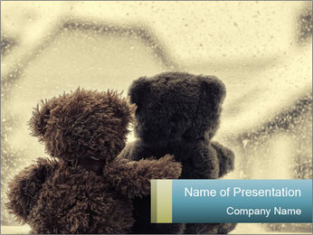 0000077666 PowerPoint Template