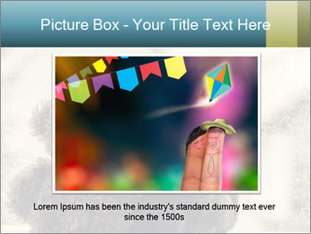 0000077666 PowerPoint Template - Slide 16