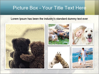0000077666 PowerPoint Template - Slide 19