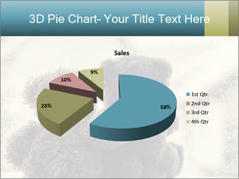 0000077666 PowerPoint Template - Slide 35