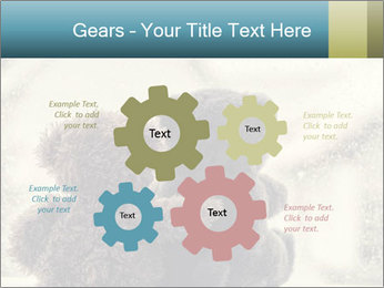 0000077666 PowerPoint Template - Slide 47