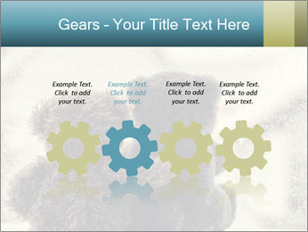 0000077666 PowerPoint Template - Slide 48