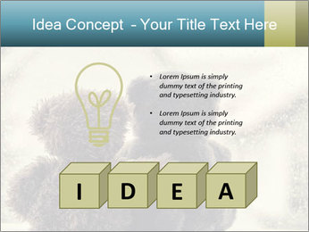 0000077666 PowerPoint Template - Slide 80