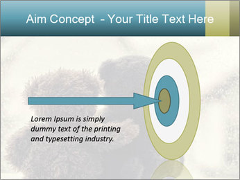 0000077666 PowerPoint Template - Slide 83