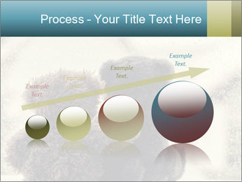 0000077666 PowerPoint Template - Slide 87