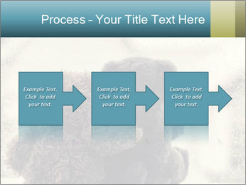 0000077666 PowerPoint Template - Slide 88