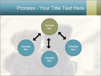 0000077666 PowerPoint Template - Slide 91