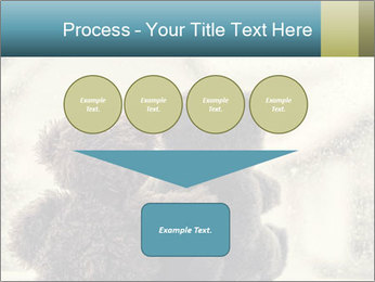 0000077666 PowerPoint Template - Slide 93