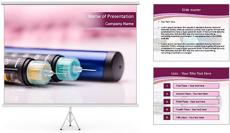 0000077667 PowerPoint Template