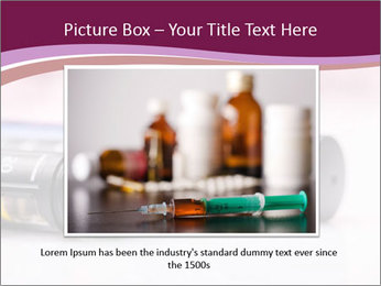 0000077667 PowerPoint Template - Slide 16