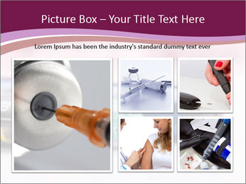 0000077667 PowerPoint Template - Slide 19