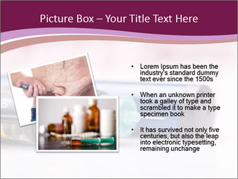 0000077667 PowerPoint Template - Slide 20
