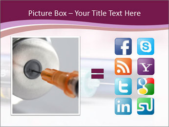 0000077667 PowerPoint Template - Slide 21