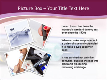 0000077667 PowerPoint Template - Slide 23