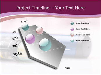 0000077667 PowerPoint Template - Slide 26