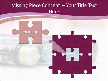 0000077667 PowerPoint Template - Slide 45