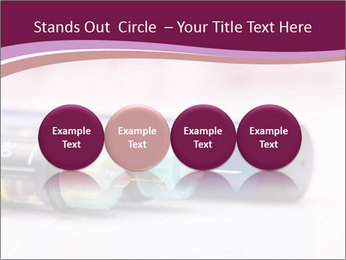 0000077667 PowerPoint Template - Slide 76