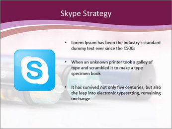 0000077667 PowerPoint Template - Slide 8