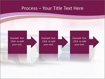 0000077667 PowerPoint Template - Slide 88