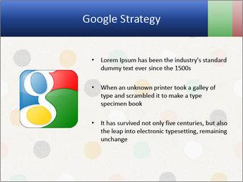 0000077668 PowerPoint Templates - Slide 10