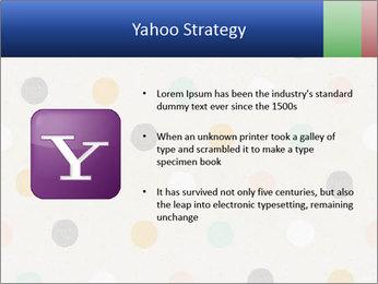 0000077668 PowerPoint Templates - Slide 11