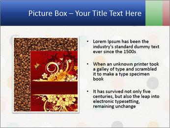 0000077668 PowerPoint Templates - Slide 13
