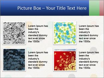 0000077668 PowerPoint Templates - Slide 14