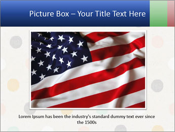 0000077668 PowerPoint Template - Slide 15
