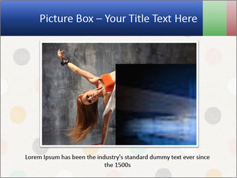 0000077668 PowerPoint Template - Slide 16