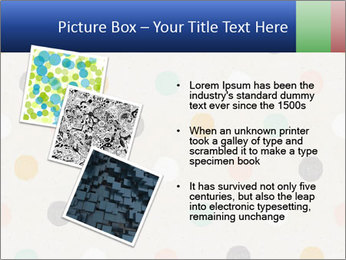 0000077668 PowerPoint Template - Slide 17