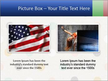 0000077668 PowerPoint Templates - Slide 18